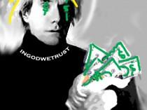 Andy Warhol, 2003