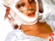 Beauty, 2003