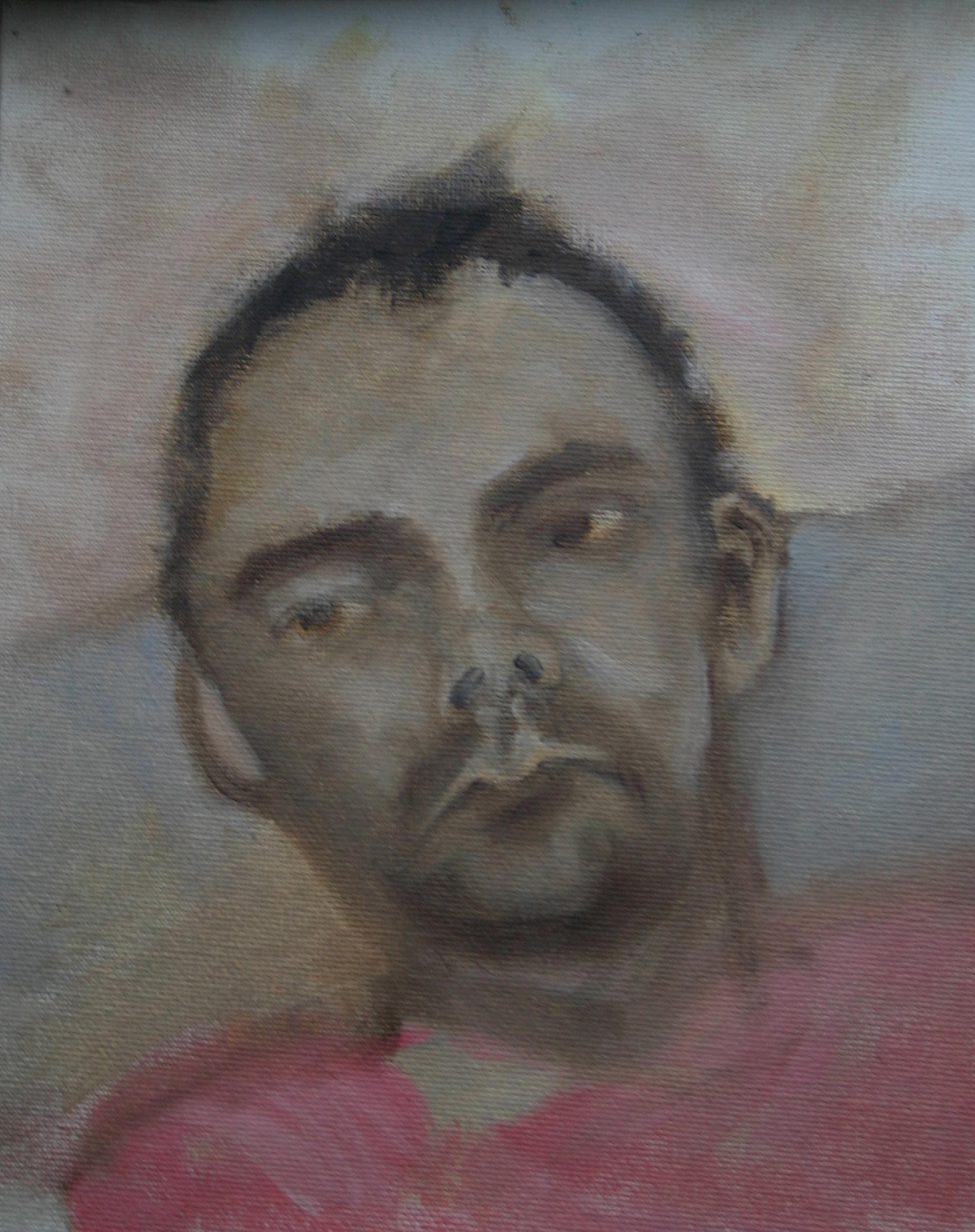 David, 2005