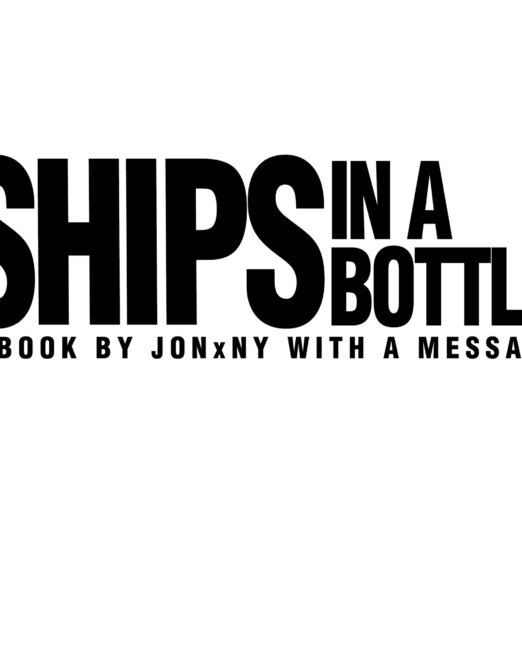 Ships-in-a-bottle-01